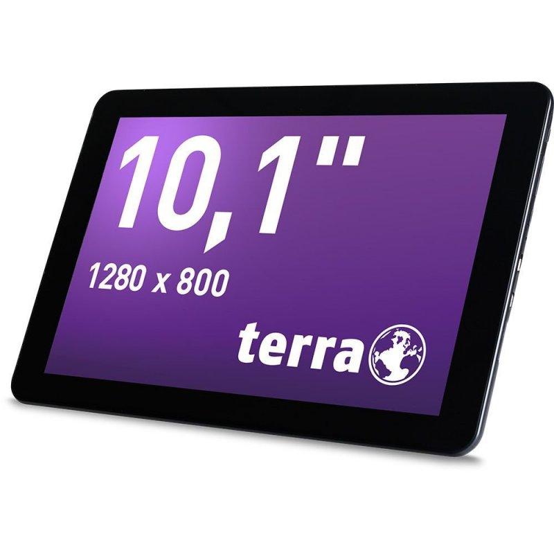 "TERRA PAD 1004 10.1"" IPS/1GB/16G/LTE"