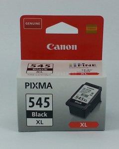 originale Patrone Canon PG-545XL / schwarz
